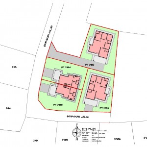 1 SITE PLAN_page-0001